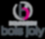 Logo-BOIS-JOLY.png