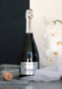 Olympe blanc-3450x5000.jpg