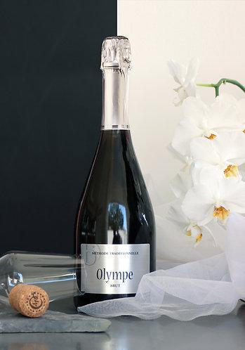 Magnum olympe
