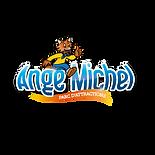 Parc-Ange-Michel.png