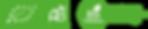 Bande-logos-BIOLOGIQUE.png