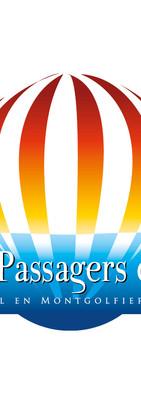 Logo web Arketype20.jpg