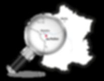 Carte-de-France-NOUET.png