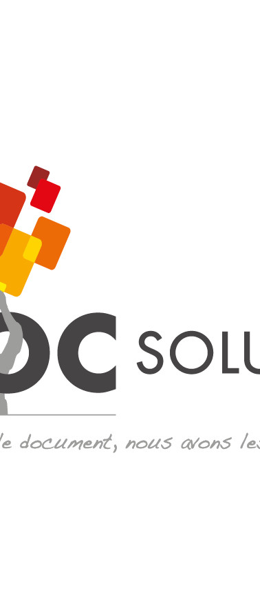 Logo web Arketype10.jpg