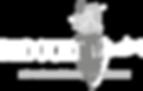 Logo-BEDOUET---Footer-bas.png