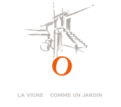 Logo-BEDOUET-Vigneron---web.png