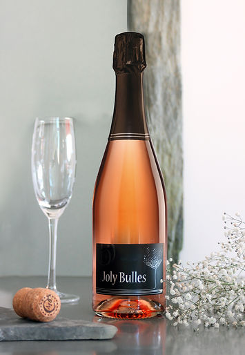 Joly_Bulles_rosé-3450x5000.jpg