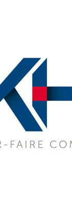 Logo web Arketype.jpg