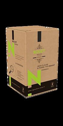 Chardonnay - 5 L