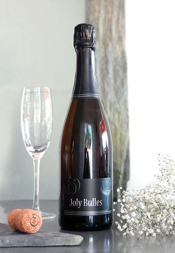 Joly Bulles blanc-3450x5000.jpg