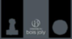 Bloc-logo-bas-de-page-660x300-pix.png