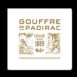 Gouffre-de-Padirac.png