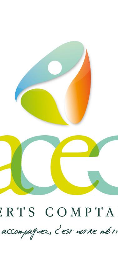 Logo web Arketype9.jpg