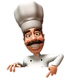 Chef-cuisinier-©-Tromeur.png
