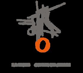 Logo-BEDOUET-Vigneron---avec-baseline.pn