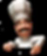 Copie de Chef-cuisinier-©-Tromeur.png