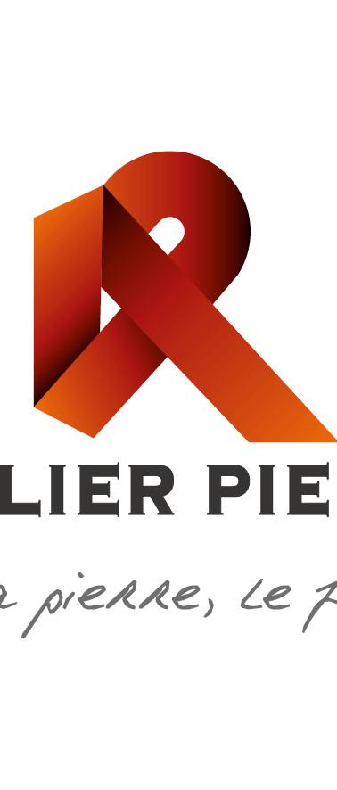 Logo web Arketype18.jpg