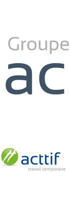 Logo web Arketype5.jpg