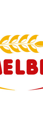 Logo web Arketype21.jpg