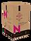 Nouet-BIB-Instant.png