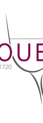 Logo web Arketype23.jpg