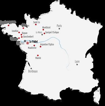 Carte-relais-de-France-Bois-Joly.png