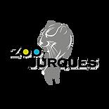 Zoo-de-Jurques.png