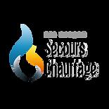 Secours-Chauffage.png