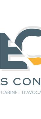 Logo web Arketype4.jpg