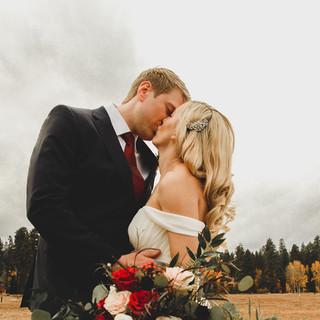 Lauren Mcmillan Photography