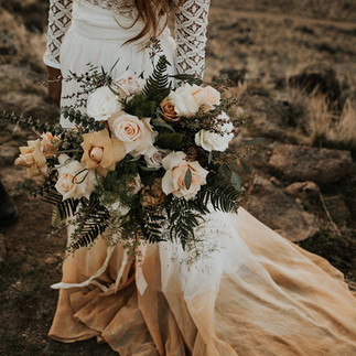 Sarah Olivia Photography