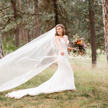 Danielle Gillett Photograhy