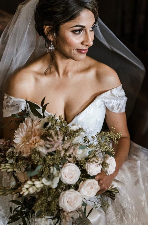 Brideportraits_14_edited.jpg