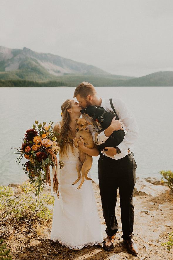 Paulina-Lake-Wedding-Oregon-Mecca-Bryn-1