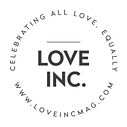 love-inc-mag.png