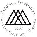 COWA-Badge-2020.jpg