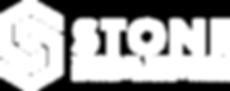Stone-Logo-WHITE-WEB.png
