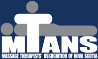 logo_mtans2016_197x120px.png