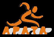 APATA Logo.png