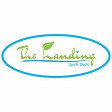 The-Landing-Spa-Studio-logo-768x768.jpg