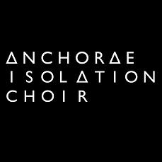 Anchorae Logo.png