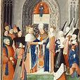 Marriage_of_Yolande_of_Aragon.jpg