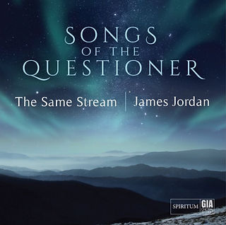 Songs of The Questioner.jpg