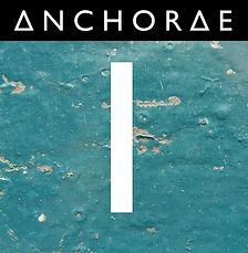 Anchorae I.jpg
