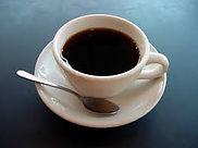 coffecup.jpg