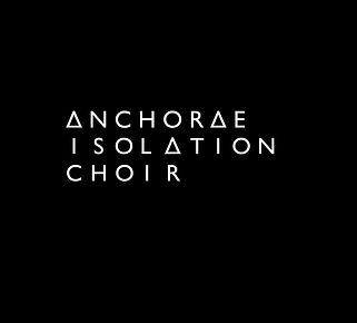 Anchorae Logo2.jpg