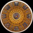 Dome_Cappella_Chigi_from_inside,_Santa_Maria_del_Popolo,_Rome,_Italy.jpg