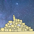 Townscape Background.png