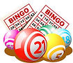 American Legion NC Post #70 bingo