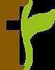 Macomb Main Logo.png